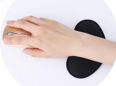 položaj ruke i šake